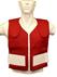 Santa RPCM Cool Vest